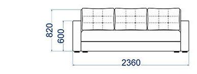 02-Sofa-SHarm-01