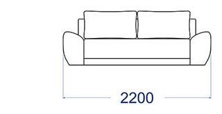 17-Sofa-Bliuz-01