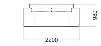 17-Sofa-Bliuz-02