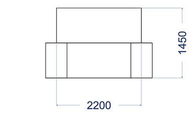 17-Sofa-Bliuz-03