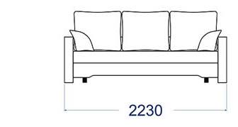 18-Sofa-Paradiz-01