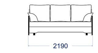 19-Sofa-Versal-01