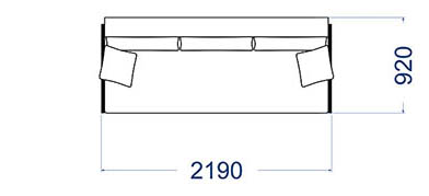 19-Sofa-Versal-02