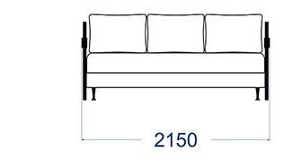 20-Sofa-Vilena-01