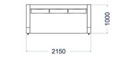 21-Sofa-Leo-02